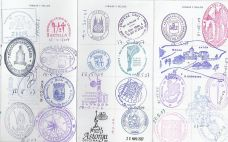 CaminoWiki_Pilgrim_Passport2