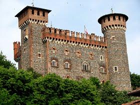 castelo_santa_maria